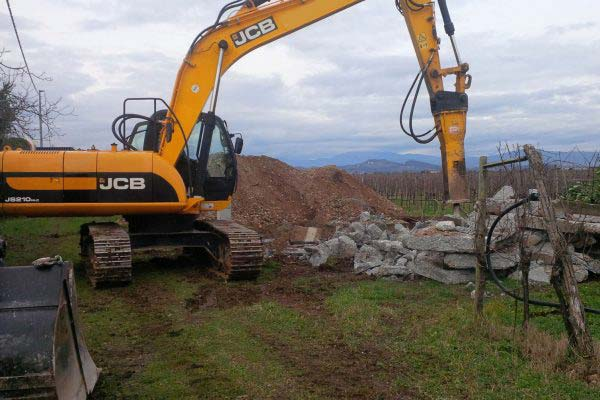 demolizioni-veneto-600x400
